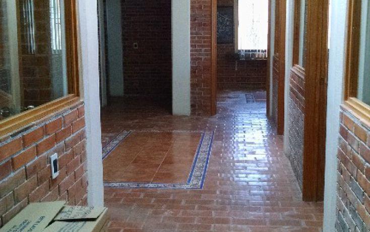Foto de oficina en renta en cuauhtémoc sn, tolcayuca centro, tolcayuca, hidalgo, 1711388 no 08