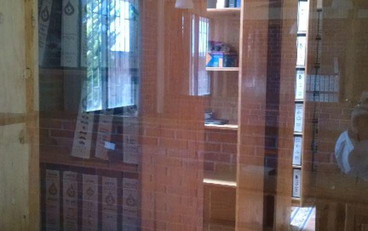 Foto de oficina en renta en cuauhtémoc sn, tolcayuca centro, tolcayuca, hidalgo, 1711388 no 09