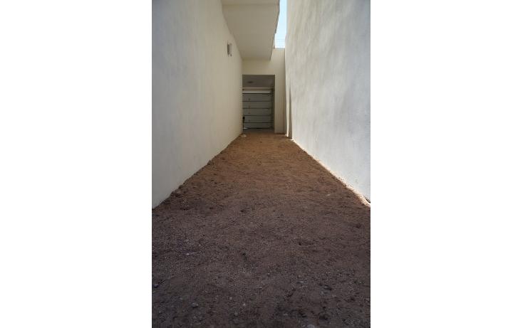Foto de casa en venta en  , cuauht?moc sur, mexicali, baja california, 1870752 No. 19