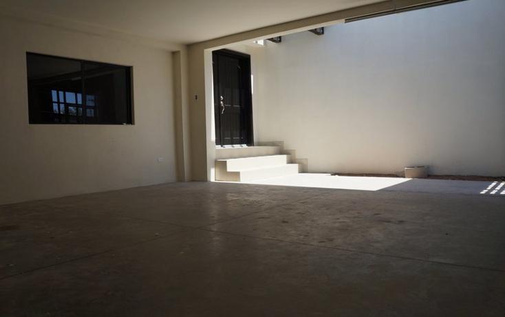 Foto de casa en venta en  , cuauht?moc sur, mexicali, baja california, 1870752 No. 20