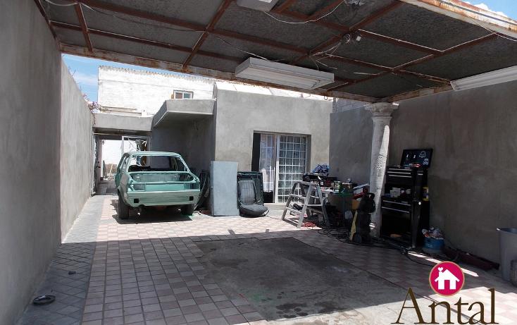 Foto de casa en venta en  , cuauht?moc sur, mexicali, baja california, 1873018 No. 03