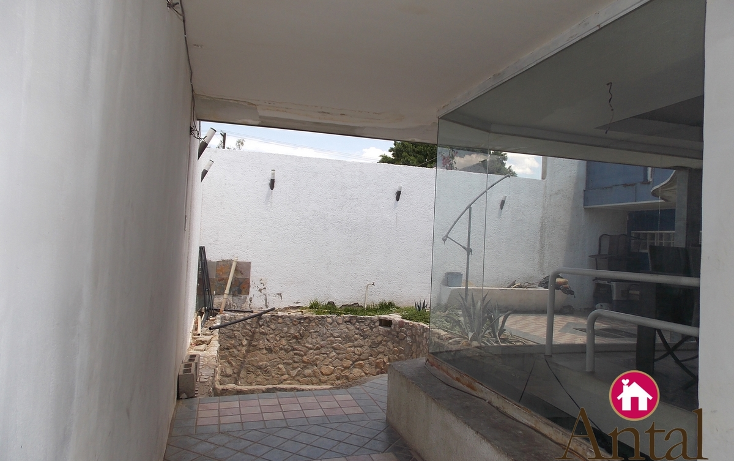 Foto de casa en venta en  , cuauht?moc sur, mexicali, baja california, 1873018 No. 07