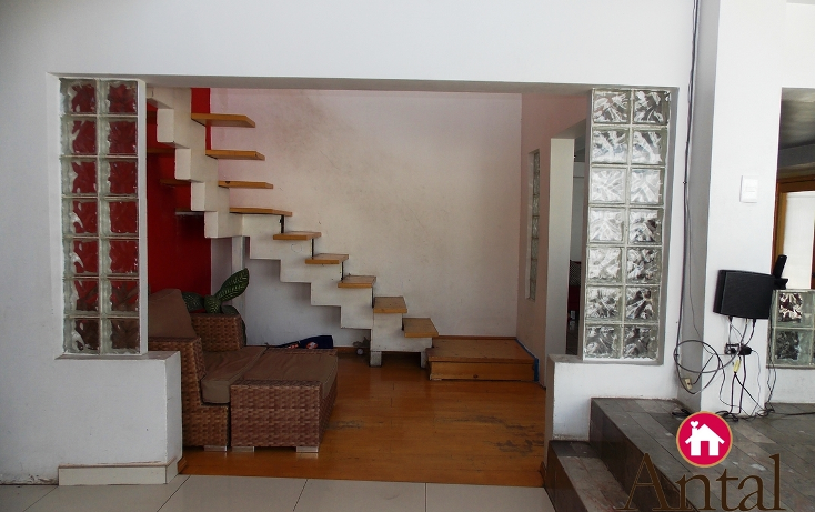 Foto de casa en venta en  , cuauht?moc sur, mexicali, baja california, 1873018 No. 16