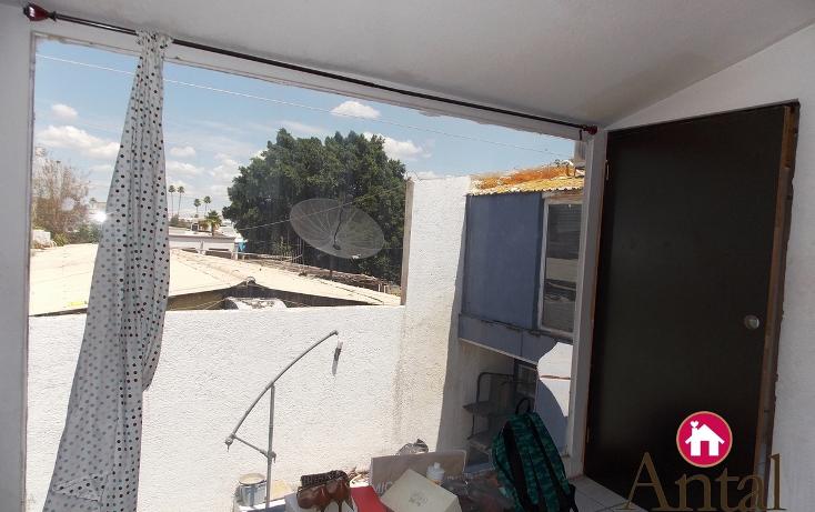 Foto de casa en venta en  , cuauht?moc sur, mexicali, baja california, 1873018 No. 40