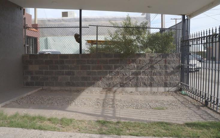 Foto de oficina en renta en  , cuauht?moc sur, mexicali, baja california, 1965025 No. 25