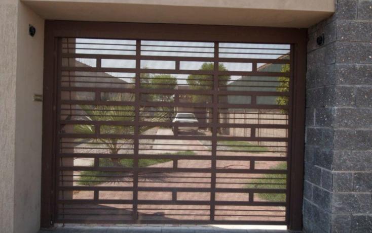 Foto de oficina en venta en  , cuauhtémoc sur, mexicali, baja california, 742487 No. 07