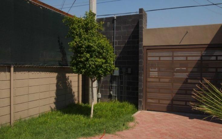 Foto de oficina en venta en  , cuauhtémoc sur, mexicali, baja california, 742487 No. 09
