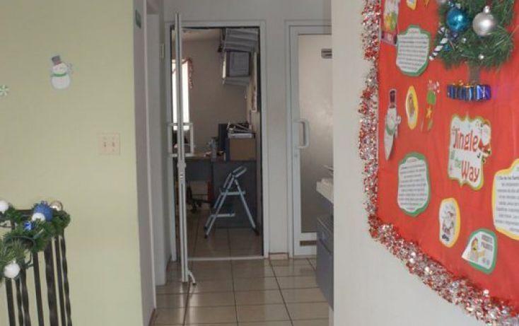 Foto de casa en venta en, cuauhtémoc sur, mexicali, baja california norte, 1525807 no 11