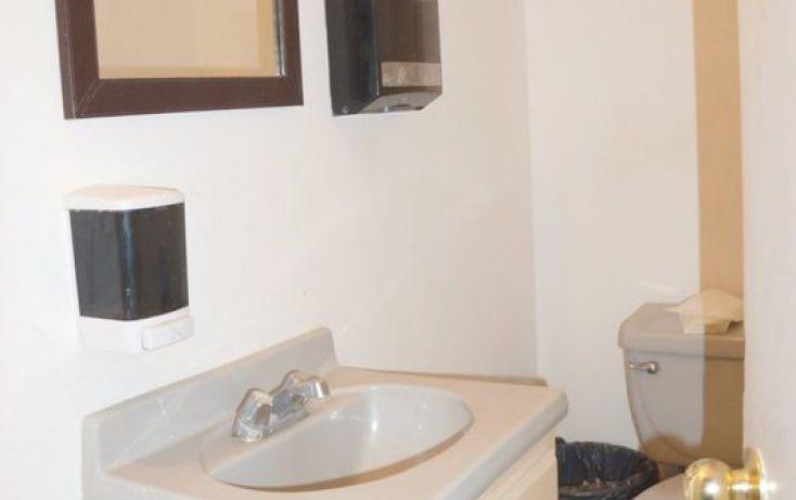 Foto de casa en venta en, cuauhtémoc sur, mexicali, baja california norte, 1525807 no 16