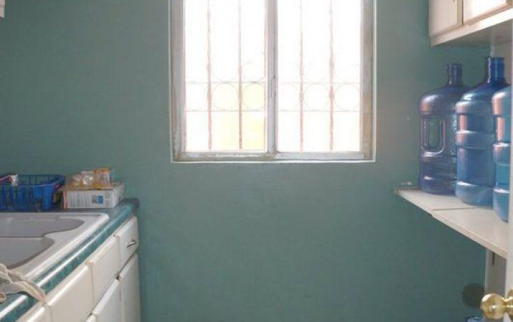 Foto de casa en venta en, cuauhtémoc sur, mexicali, baja california norte, 1525807 no 19