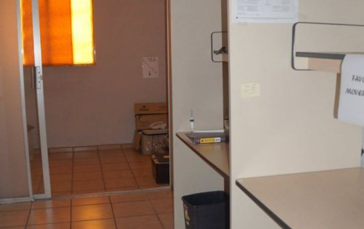 Foto de casa en venta en, cuauhtémoc sur, mexicali, baja california norte, 1525807 no 20