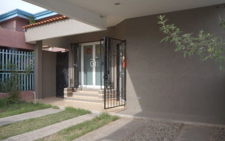 Foto de casa en venta en, cuauhtémoc sur, mexicali, baja california norte, 1525807 no 24