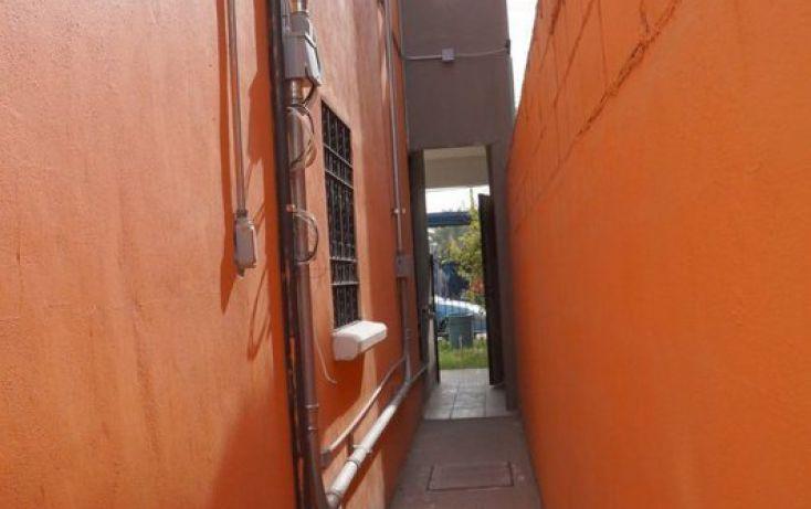 Foto de casa en venta en, cuauhtémoc sur, mexicali, baja california norte, 1525807 no 26