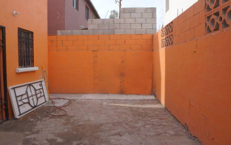 Foto de casa en venta en, cuauhtémoc sur, mexicali, baja california norte, 1525807 no 27