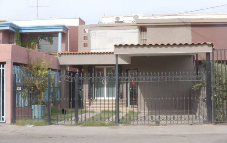 Foto de casa en venta en, cuauhtémoc sur, mexicali, baja california norte, 1525807 no 28