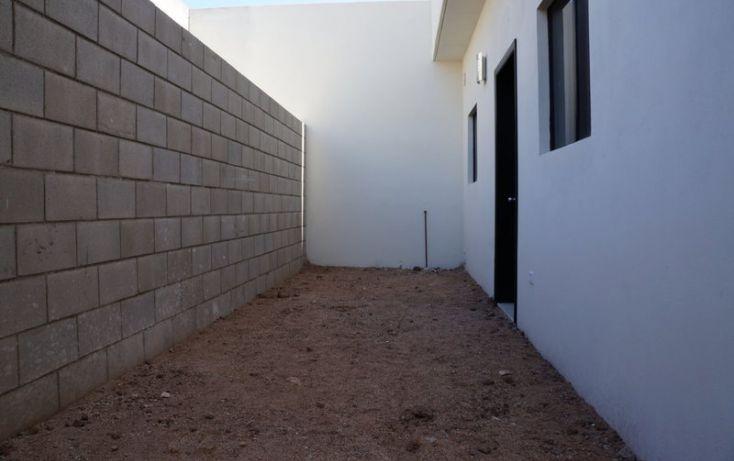 Foto de casa en venta en, cuauhtémoc sur, mexicali, baja california norte, 1870752 no 17