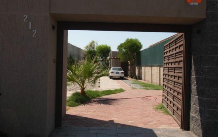 Foto de casa en venta en, cuauhtémoc sur, mexicali, baja california norte, 742487 no 02