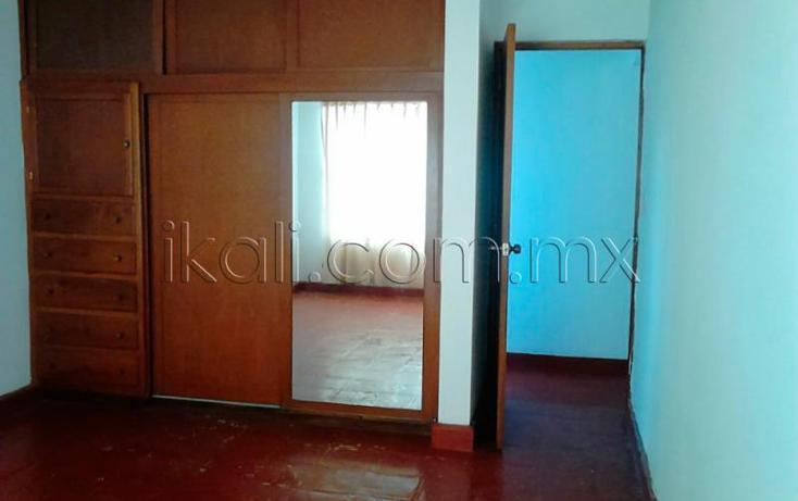 Foto de casa en renta en cuauhtemoc , tepeyac, poza rica de hidalgo, veracruz de ignacio de la llave, 1669134 No. 03