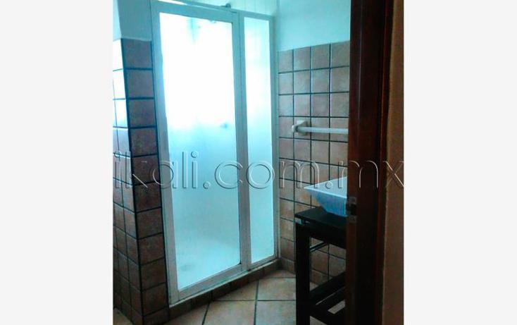 Foto de casa en renta en cuauhtemoc , tepeyac, poza rica de hidalgo, veracruz de ignacio de la llave, 1669134 No. 04