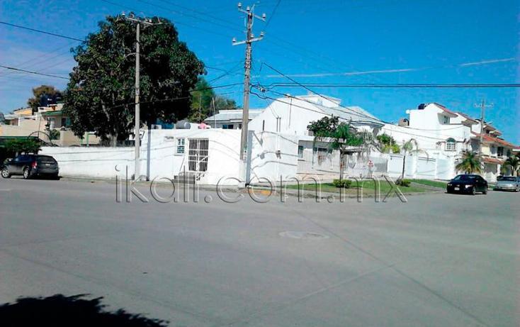 Foto de casa en renta en cuauhtemoc , tepeyac, poza rica de hidalgo, veracruz de ignacio de la llave, 1669134 No. 05