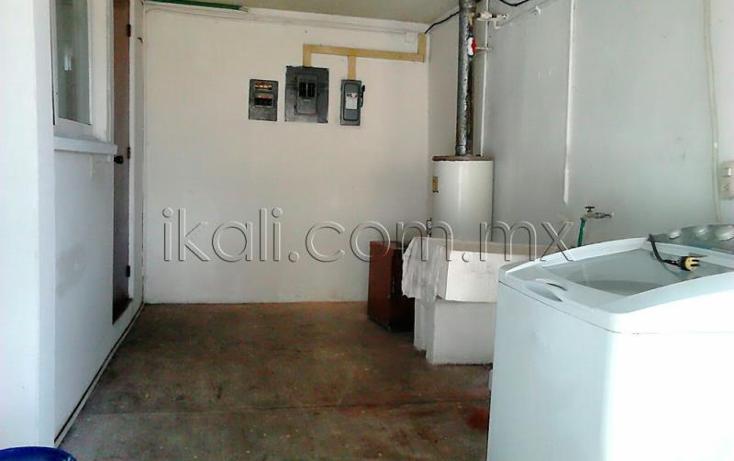 Foto de casa en renta en cuauhtemoc , tepeyac, poza rica de hidalgo, veracruz de ignacio de la llave, 1669134 No. 06