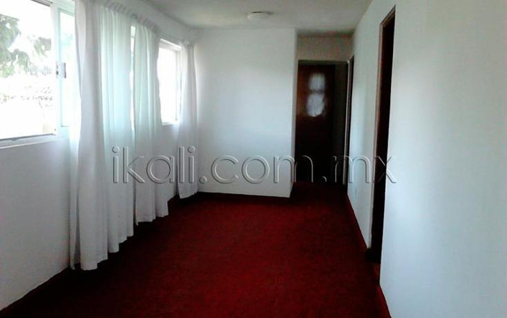 Foto de casa en renta en cuauhtemoc , tepeyac, poza rica de hidalgo, veracruz de ignacio de la llave, 1669134 No. 10