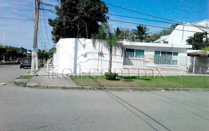 Foto de casa en renta en cuauhtemoc , tepeyac, poza rica de hidalgo, veracruz de ignacio de la llave, 1669134 No. 13