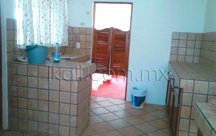 Foto de casa en renta en cuauhtemoc , tepeyac, poza rica de hidalgo, veracruz de ignacio de la llave, 1669134 No. 14