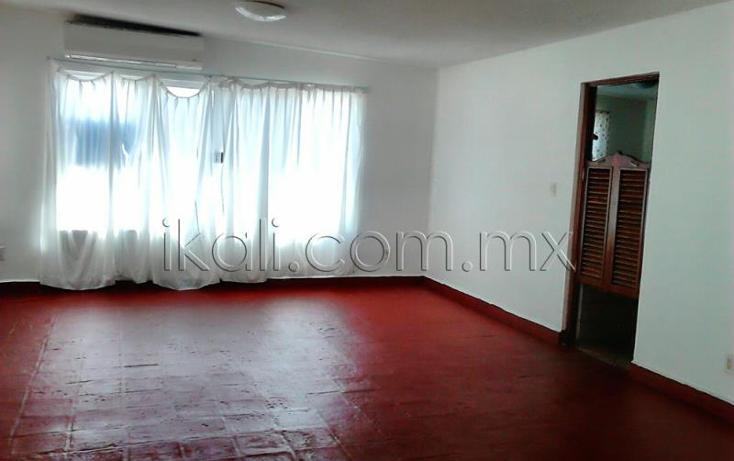 Foto de casa en renta en cuauhtemoc , tepeyac, poza rica de hidalgo, veracruz de ignacio de la llave, 1669134 No. 15