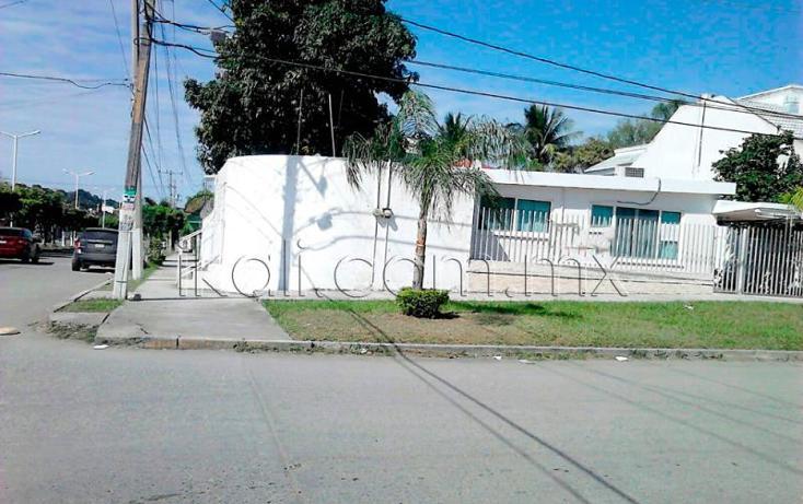 Foto de casa en renta en cuauhtemoc , tepeyac, poza rica de hidalgo, veracruz de ignacio de la llave, 1669134 No. 19