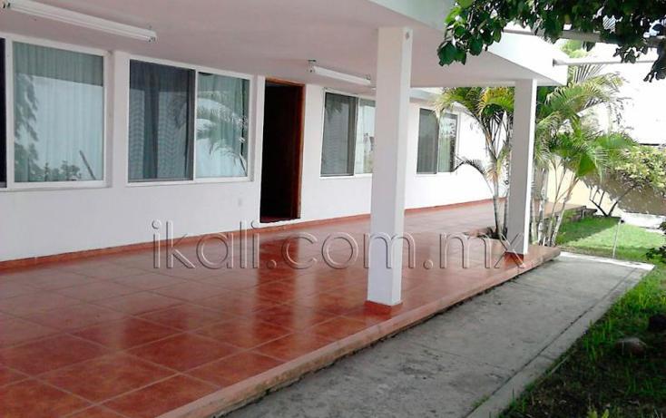 Foto de casa en renta en cuauhtemoc , tepeyac, poza rica de hidalgo, veracruz de ignacio de la llave, 1669134 No. 23