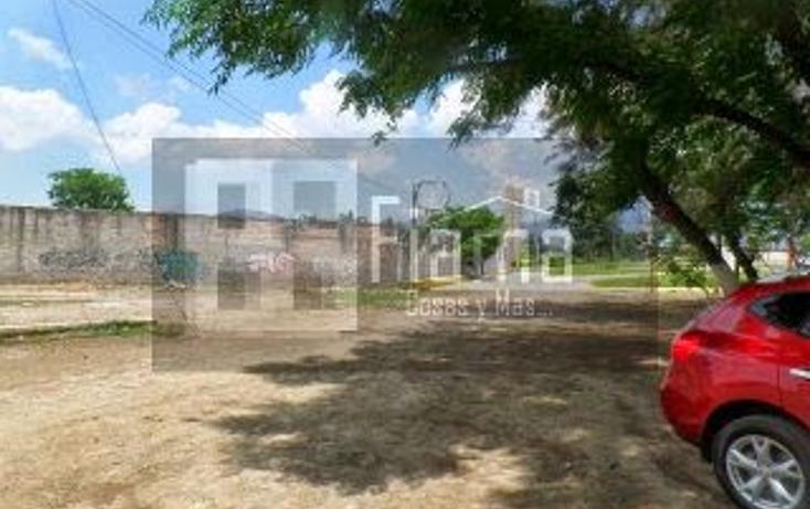 Foto de terreno comercial en venta en  , cuauhtémoc, tepic, nayarit, 1311359 No. 04