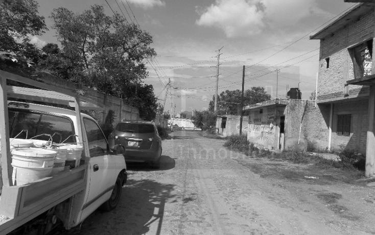 Foto de casa en venta en  , cuauhtémoc, tepic, nayarit, 2035246 No. 05