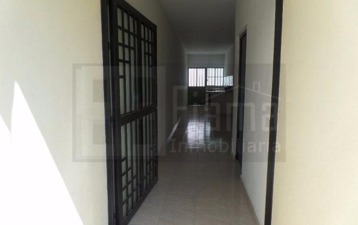 Foto de casa en venta en  , cuauhtémoc, tepic, nayarit, 2035246 No. 06