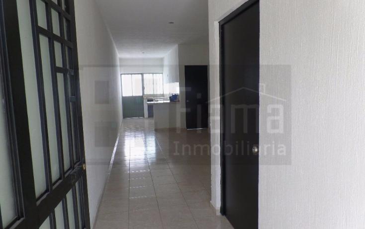 Foto de casa en venta en  , cuauhtémoc, tepic, nayarit, 2035246 No. 07