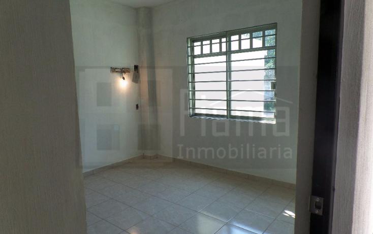 Foto de casa en venta en  , cuauhtémoc, tepic, nayarit, 2035246 No. 08