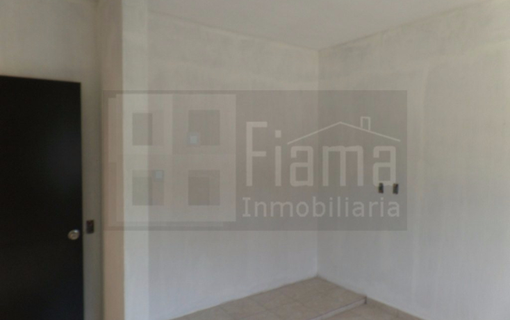 Foto de casa en venta en  , cuauhtémoc, tepic, nayarit, 2035246 No. 09