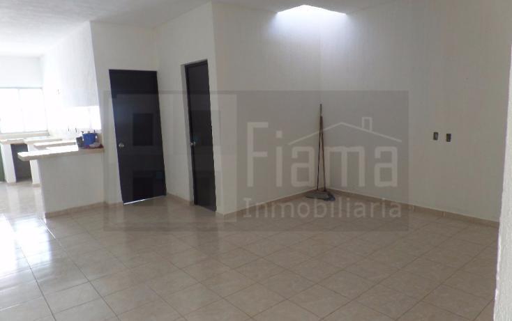 Foto de casa en venta en  , cuauhtémoc, tepic, nayarit, 2035246 No. 10