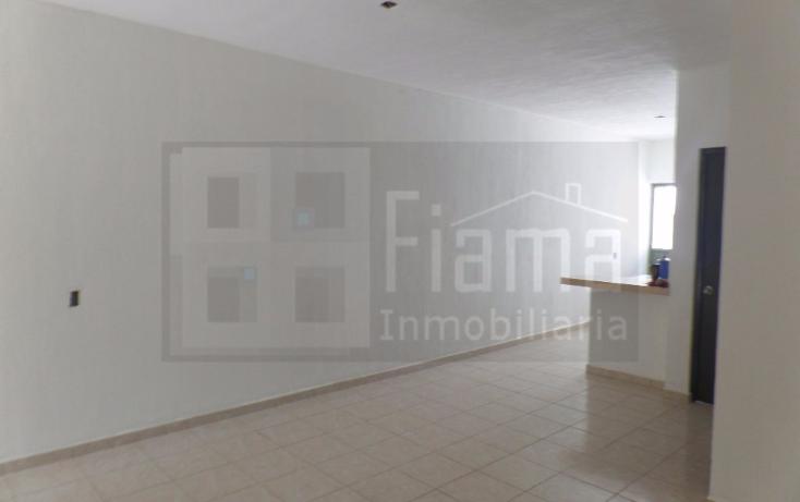 Foto de casa en venta en  , cuauhtémoc, tepic, nayarit, 2035246 No. 11