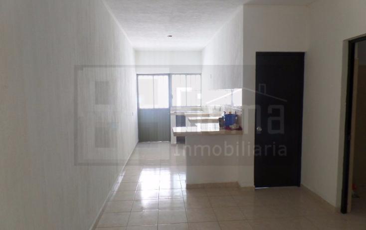 Foto de casa en venta en  , cuauhtémoc, tepic, nayarit, 2035246 No. 13