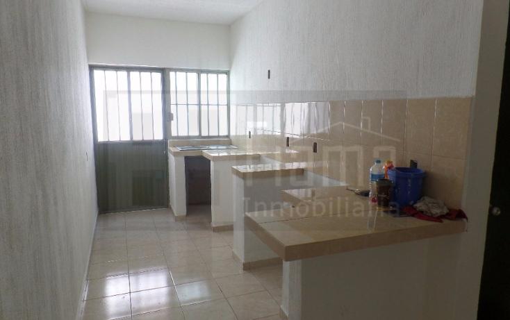 Foto de casa en venta en  , cuauhtémoc, tepic, nayarit, 2035246 No. 14