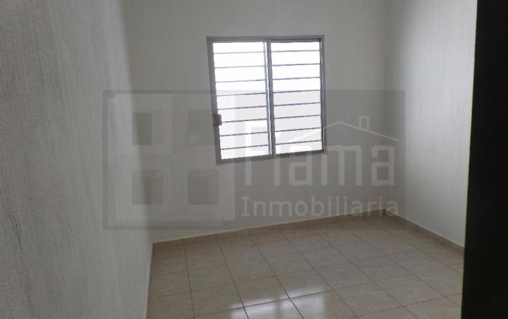 Foto de casa en venta en  , cuauhtémoc, tepic, nayarit, 2035246 No. 15