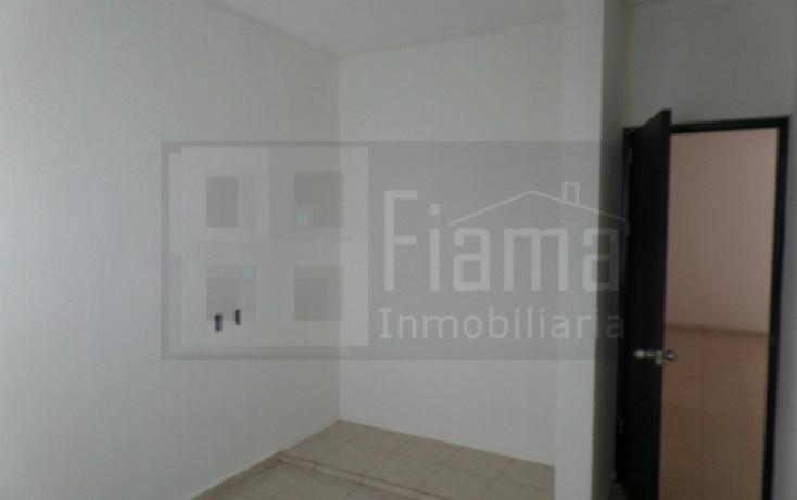 Foto de casa en venta en  , cuauhtémoc, tepic, nayarit, 2035246 No. 16