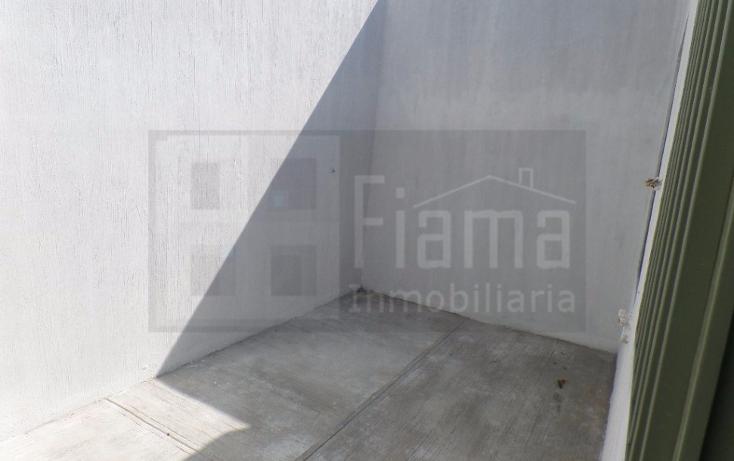 Foto de casa en venta en  , cuauhtémoc, tepic, nayarit, 2035246 No. 17