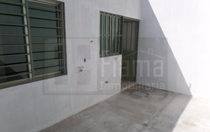 Foto de casa en venta en  , cuauhtémoc, tepic, nayarit, 2035246 No. 18