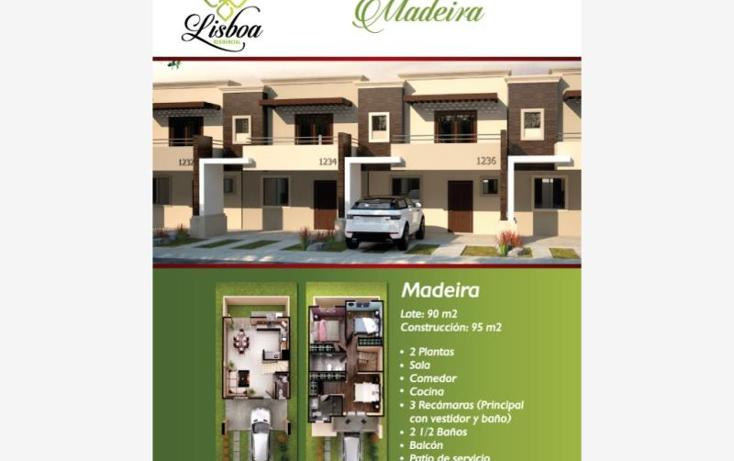 Foto de casa en venta en cuauhtemoc , tizayuca centro, tizayuca, hidalgo, 2657722 No. 02