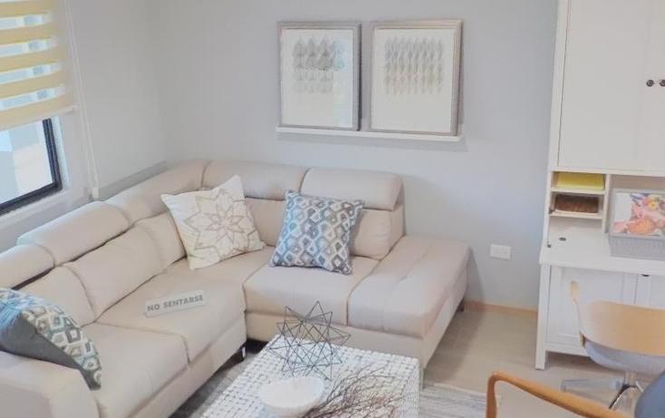 Foto de casa en venta en cuauhtemoc , tizayuca centro, tizayuca, hidalgo, 2657722 No. 04