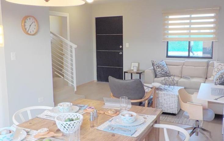 Foto de casa en venta en cuauhtemoc , tizayuca centro, tizayuca, hidalgo, 2657722 No. 05