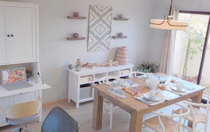 Foto de casa en venta en cuauhtemoc , tizayuca centro, tizayuca, hidalgo, 2657722 No. 06