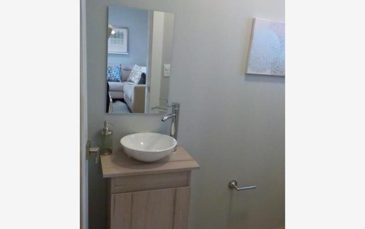 Foto de casa en venta en cuauhtemoc , tizayuca centro, tizayuca, hidalgo, 2657722 No. 07